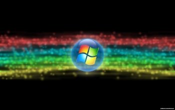 Technology - Windows Wallpapers and Backgrounds ID : 320389
