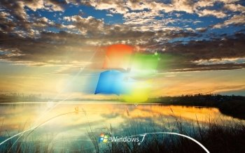 Technology - Windows Wallpapers and Backgrounds ID : 320397