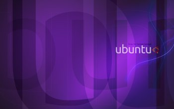 Teknologi - Ubuntu Wallpapers and Backgrounds ID : 320418