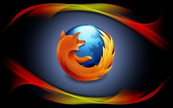 Teknologi - Firefox Wallpapers and Backgrounds ID : 320483