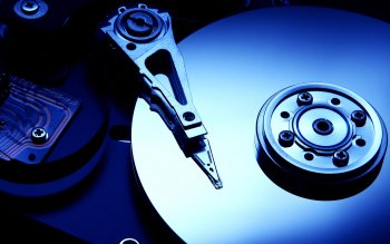Technology - Hardware Wallpapers and Backgrounds ID : 320490