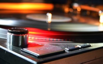 Music - DJ Wallpapers and Backgrounds ID : 320496