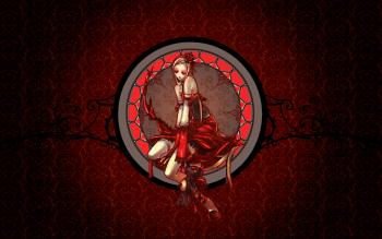 HD Wallpaper | Background ID:320632