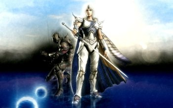 Video Game - Final Fantasy Wallpapers and Backgrounds ID : 320973