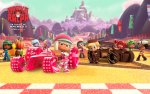 Preview Wreck-it Ralph