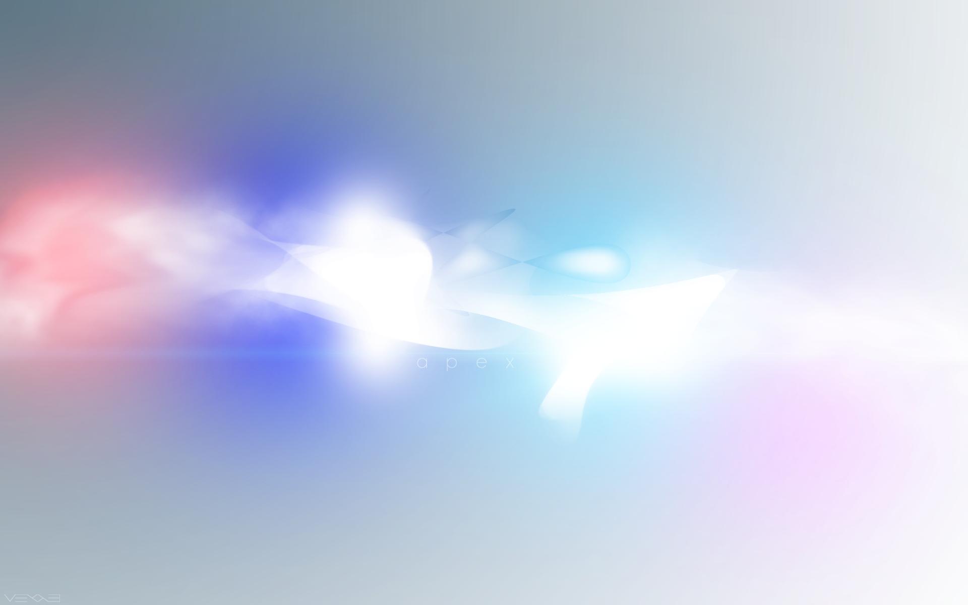 Apex fondo de pantalla hd fondo de escritorio for Fondos de pantalla full hd colores