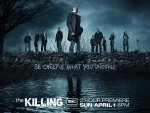 Preview The Killing