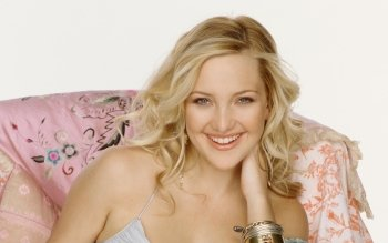 Celebrity - Kate Hudson Wallpapers and Backgrounds ID : 322249
