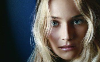 Celebrity - Diane Kruger Wallpapers and Backgrounds ID : 322250
