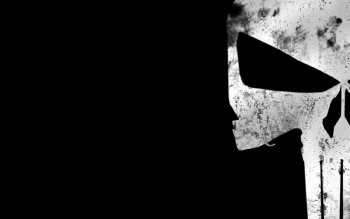 Serier - Punisher Wallpapers and Backgrounds ID : 322438