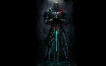 Video Game - God Of War III Wallpapers and Backgrounds ID : 322501