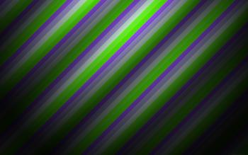 HD Wallpaper | Background ID:322657