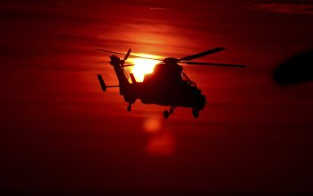 Military - Helicopter Wallpapers and Backgrounds ID : 322939