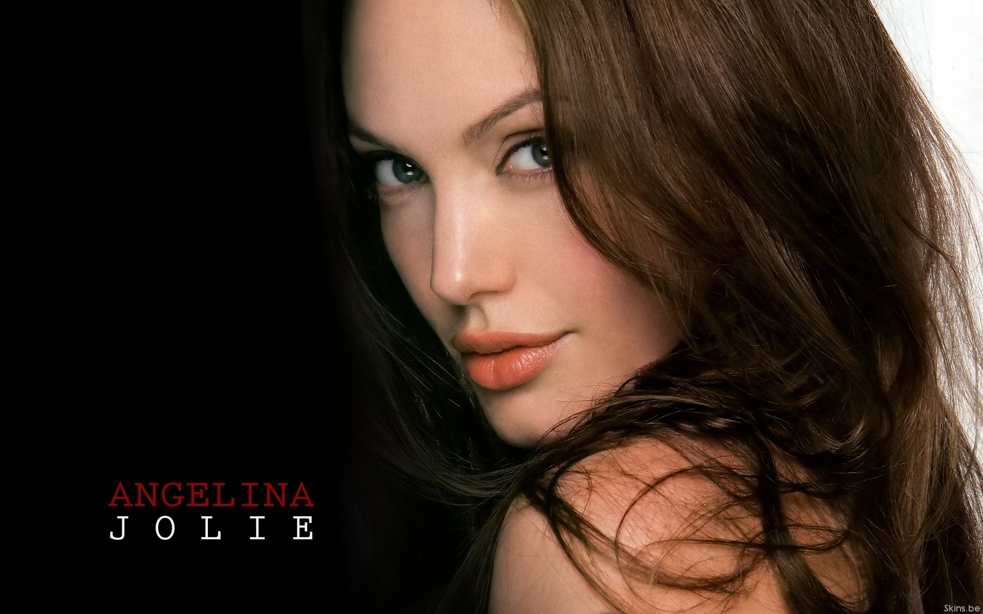 angelina jolie full hd fond d 39 cran and arri re plan 1920x1200 id 323100. Black Bedroom Furniture Sets. Home Design Ideas