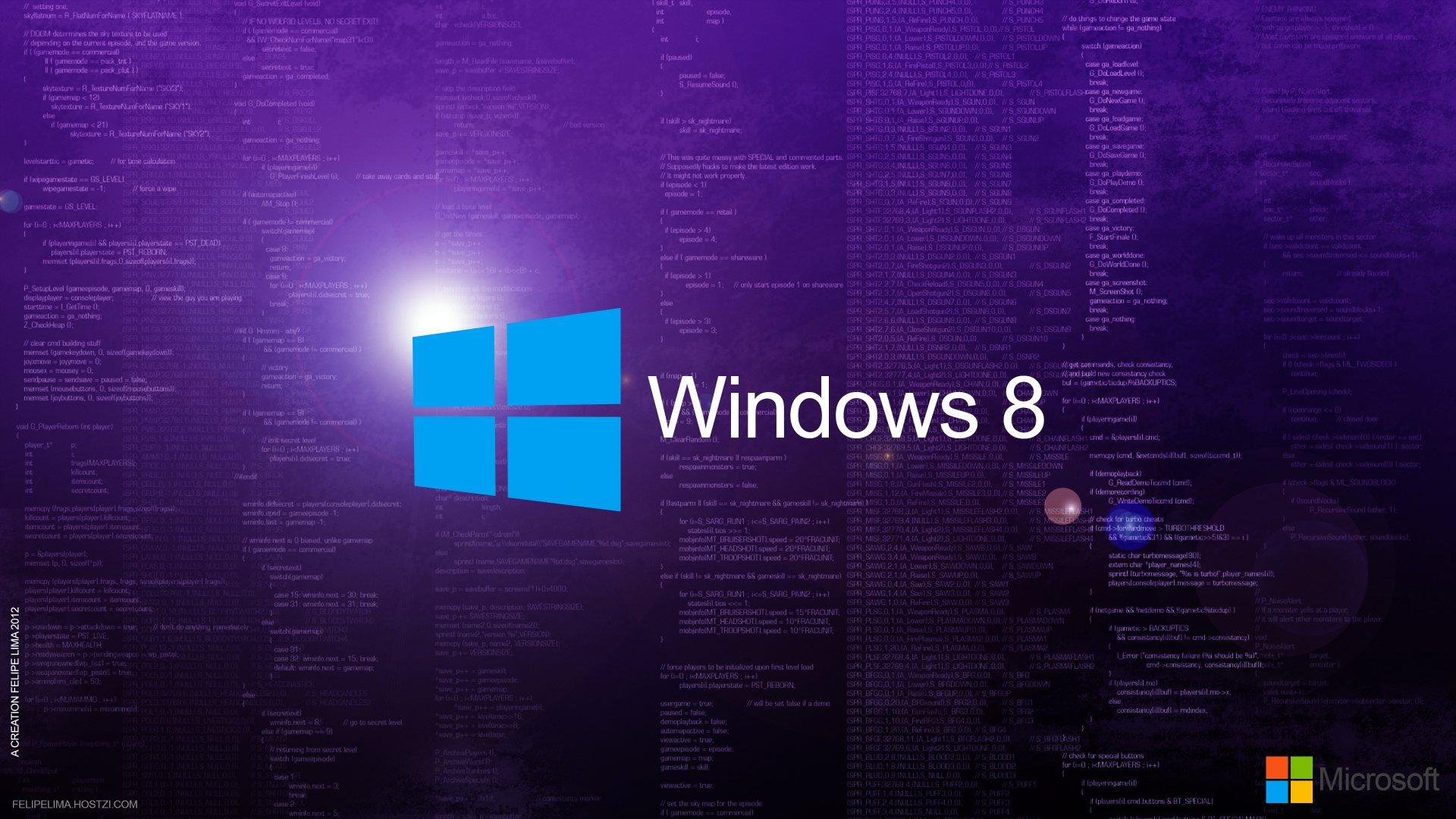164 Windows 8 Fondos De Pantalla Hd Fondos De Escritorio