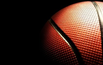 Deporte - Baloncesto Wallpapers and Backgrounds ID : 323997