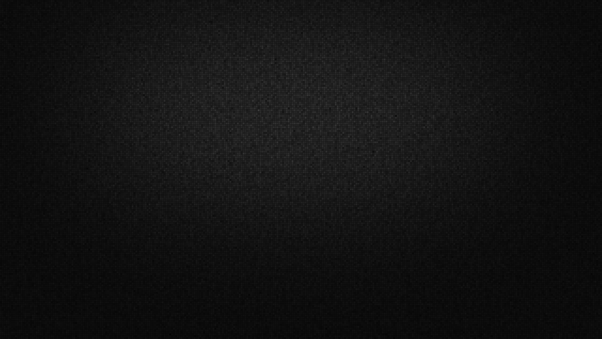 dark backgrounds 1920x1080 aero - photo #35