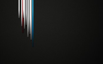 HD Wallpaper | Background ID:324102