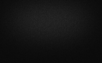 Abstract - Black Wallpapers and Backgrounds ID : 324423