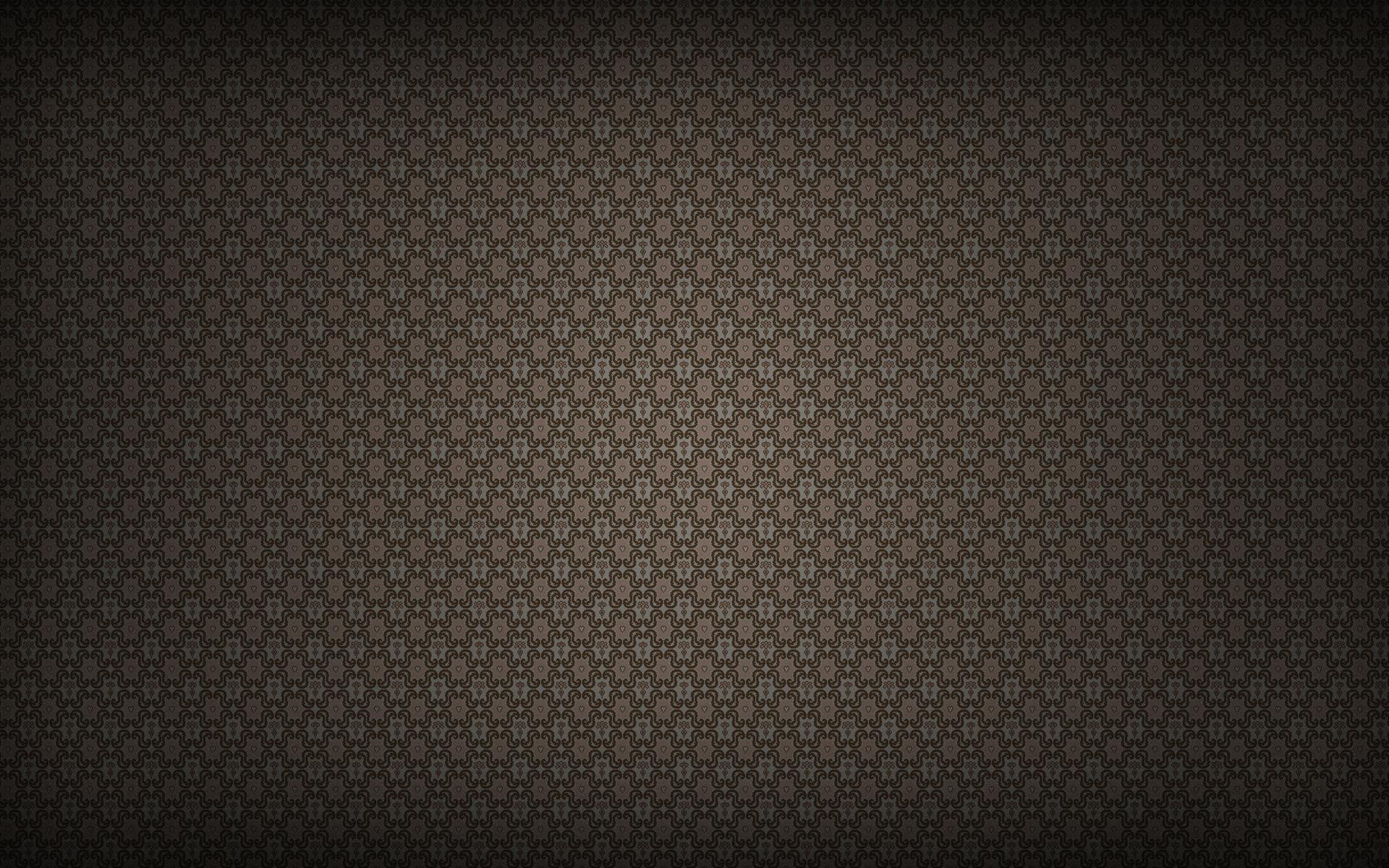 desktop wallpapers great grey - photo #9