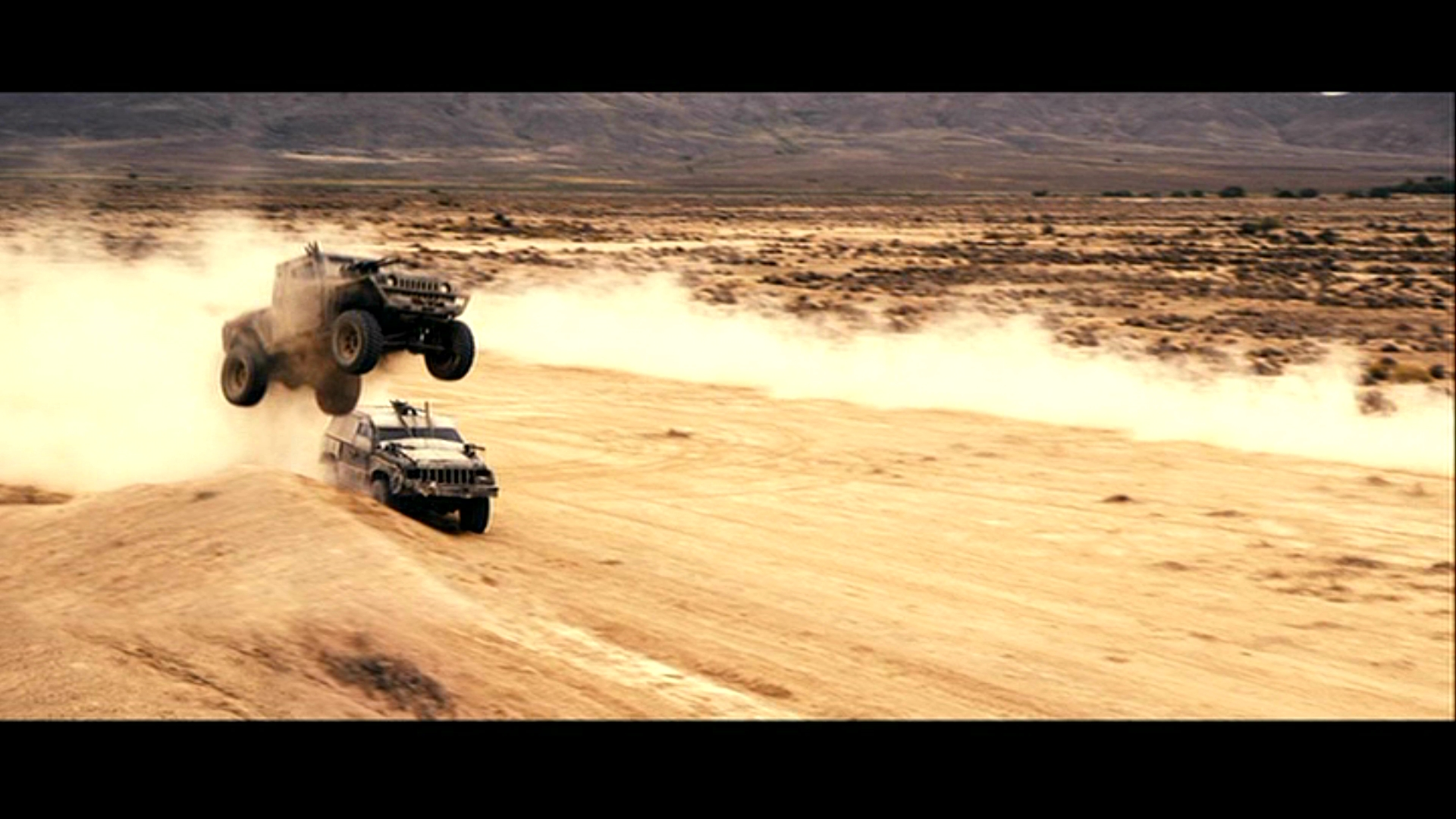 death race 3: inferno full hd wallpaper and background image