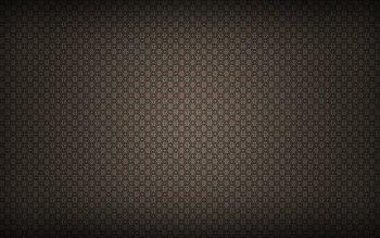 Wallpaper ID: 325037