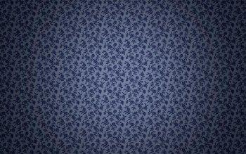Wallpaper ID: 325038