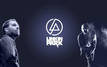 42 Linkin Park HD Wallpapers | Background Images - Wallpaper