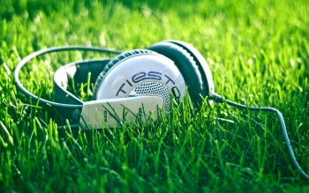 Music - Headphones Wallpapers and Backgrounds ID : 325079