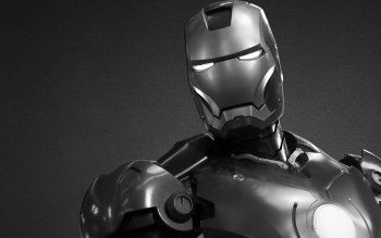 Movie - Iron Man Wallpapers and Backgrounds ID : 325091