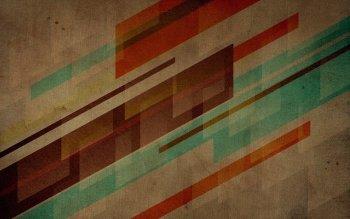 HD Wallpaper | Background ID:325434