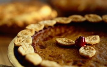 Alimento - Pie Wallpapers and Backgrounds ID : 325503