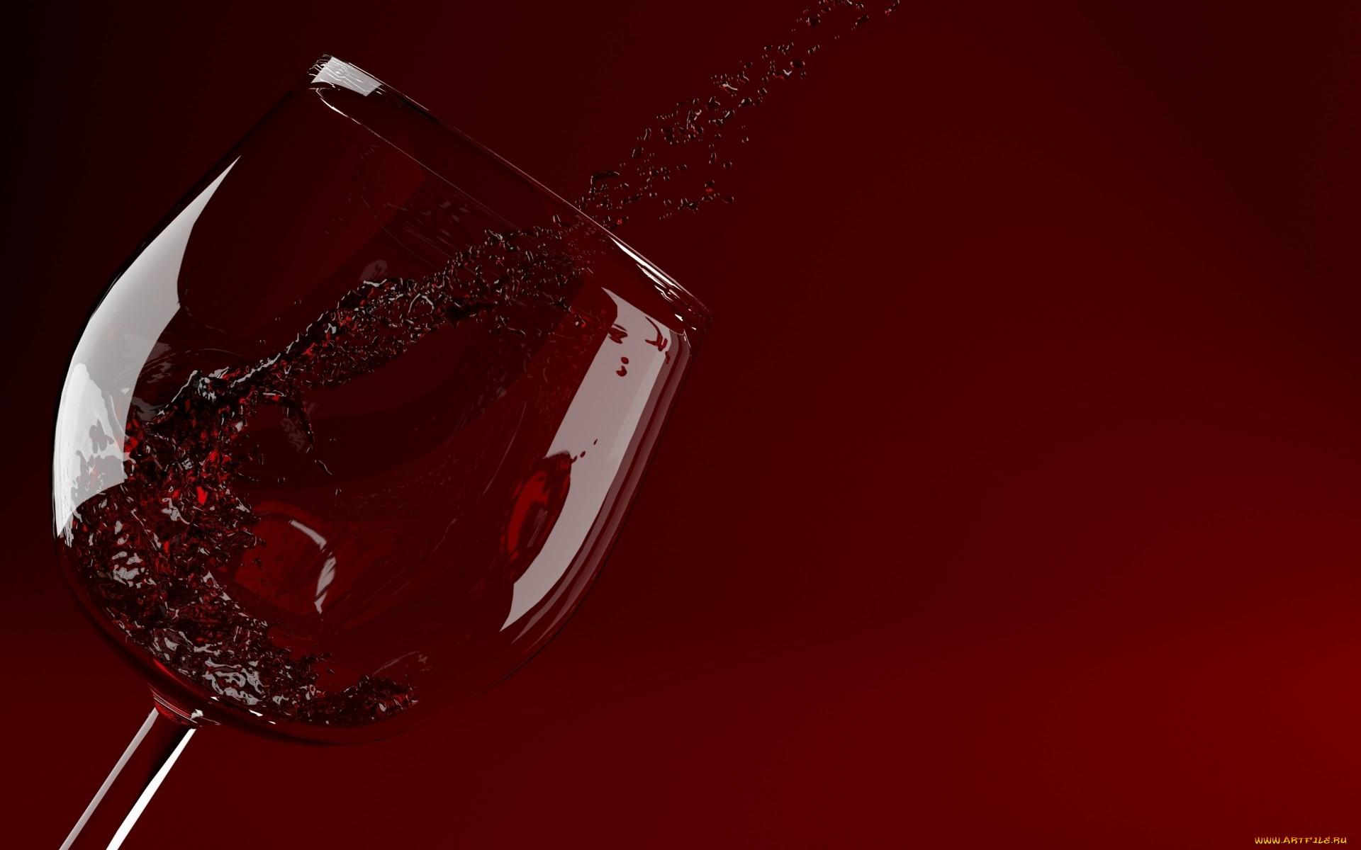 Wine Computer Wallpapers, Desktop Backgrounds | 1920x1200 ...