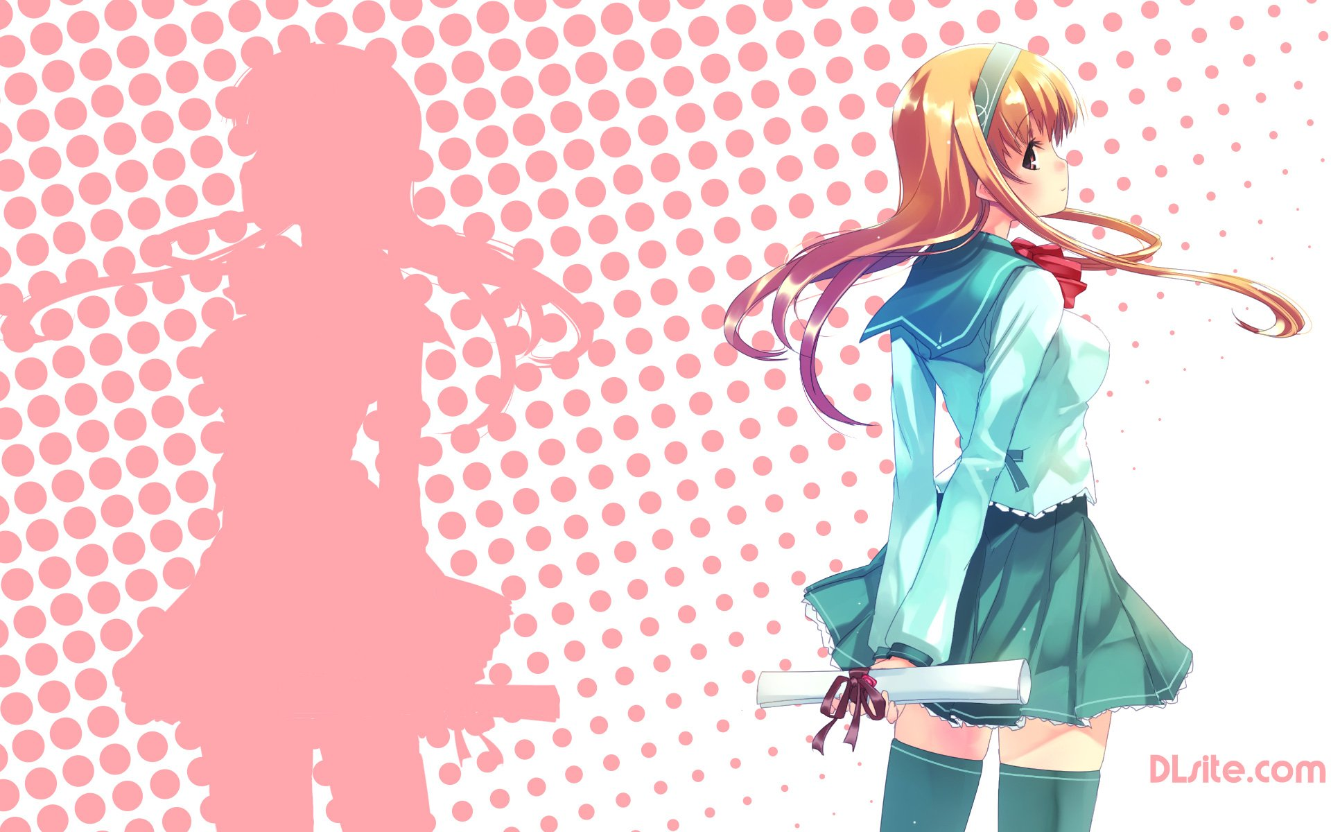 Wallpapers ID:326104