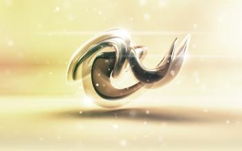 HD Wallpaper | Background ID:326539