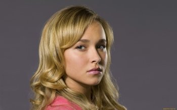 Celebrity - Hayden Panettiere Wallpapers and Backgrounds ID : 326786