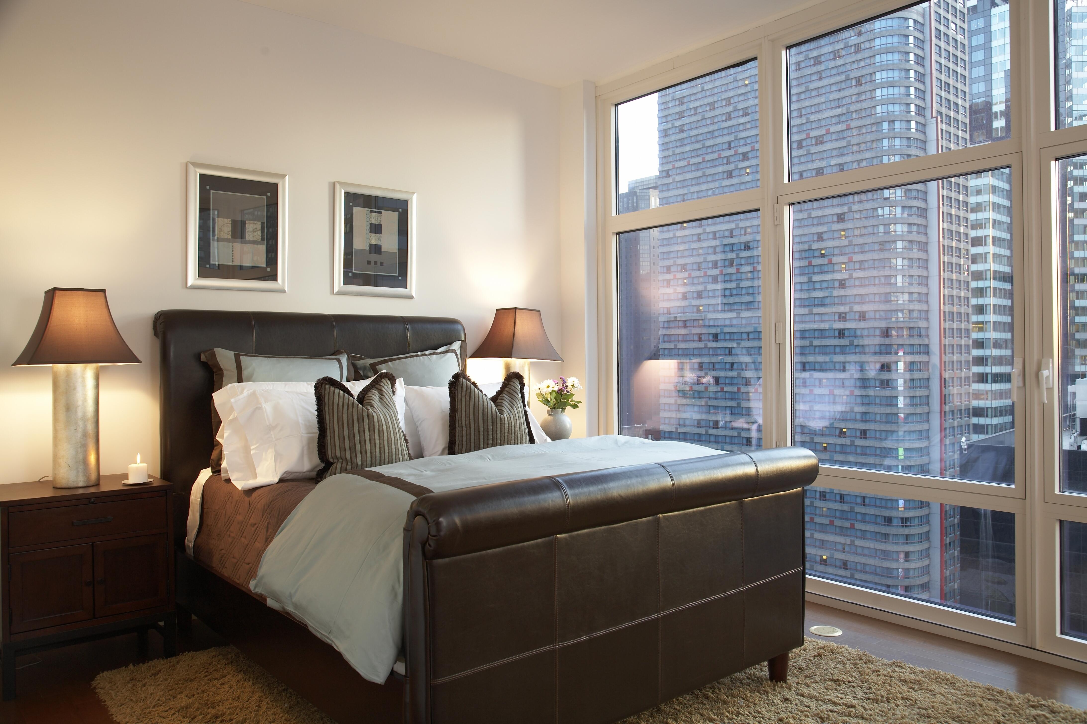 Man Bedroom Bedroom Computer Wallpapers Desktop Backgrounds 4368x2912 Id