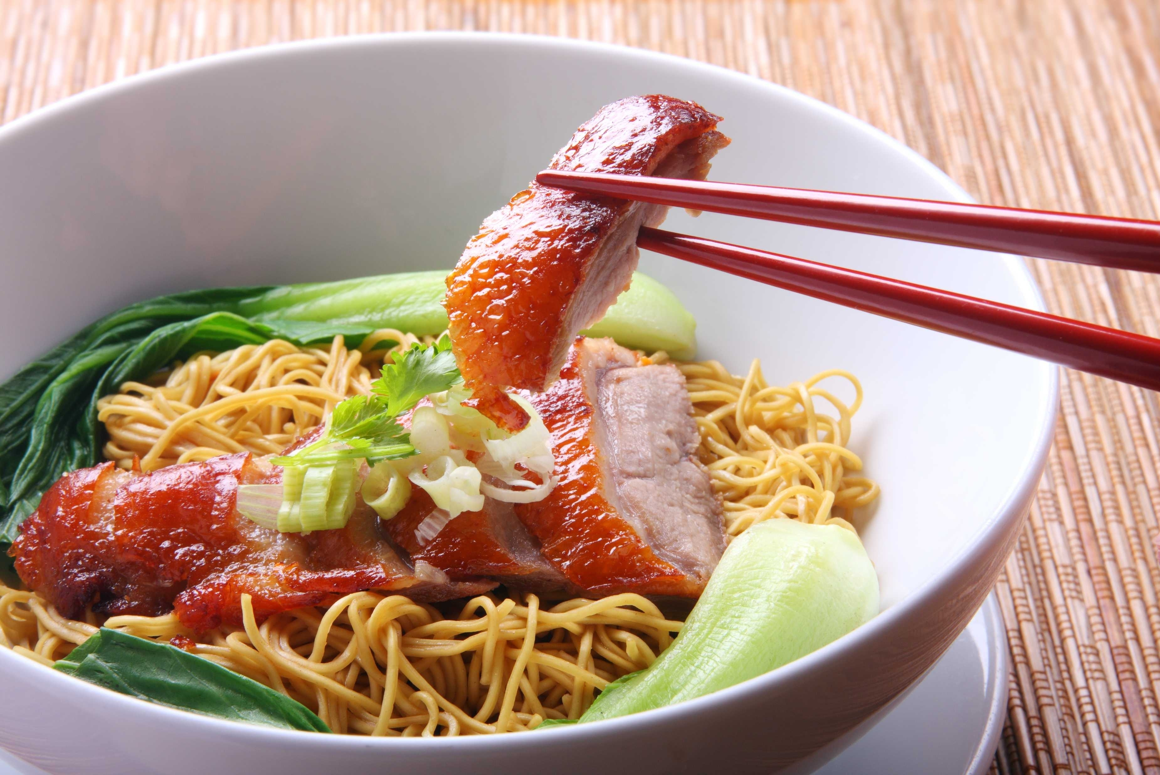 asian food full hd wallpaper and background image