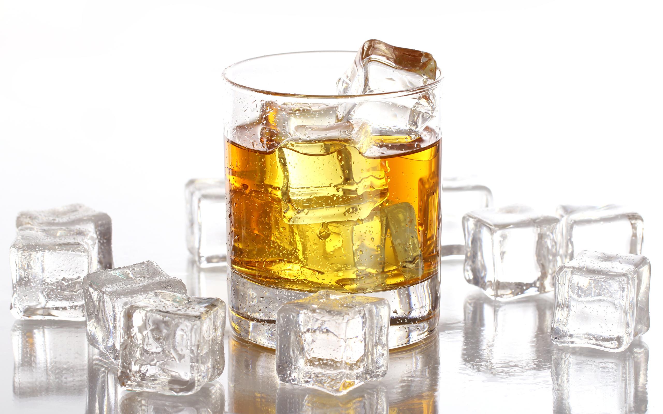 wallpaper whiskey bourbon alcohol - photo #40