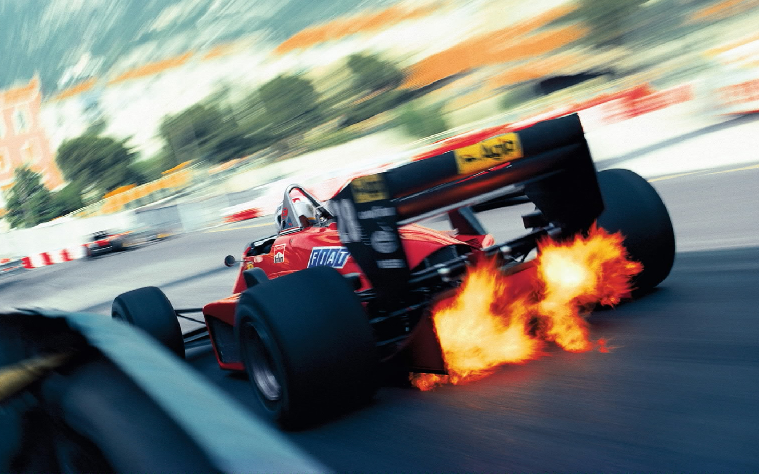 f1 full hd wallpaper and background image | 2560x1600 | id:327575