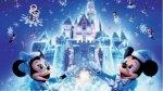 Preview Disney