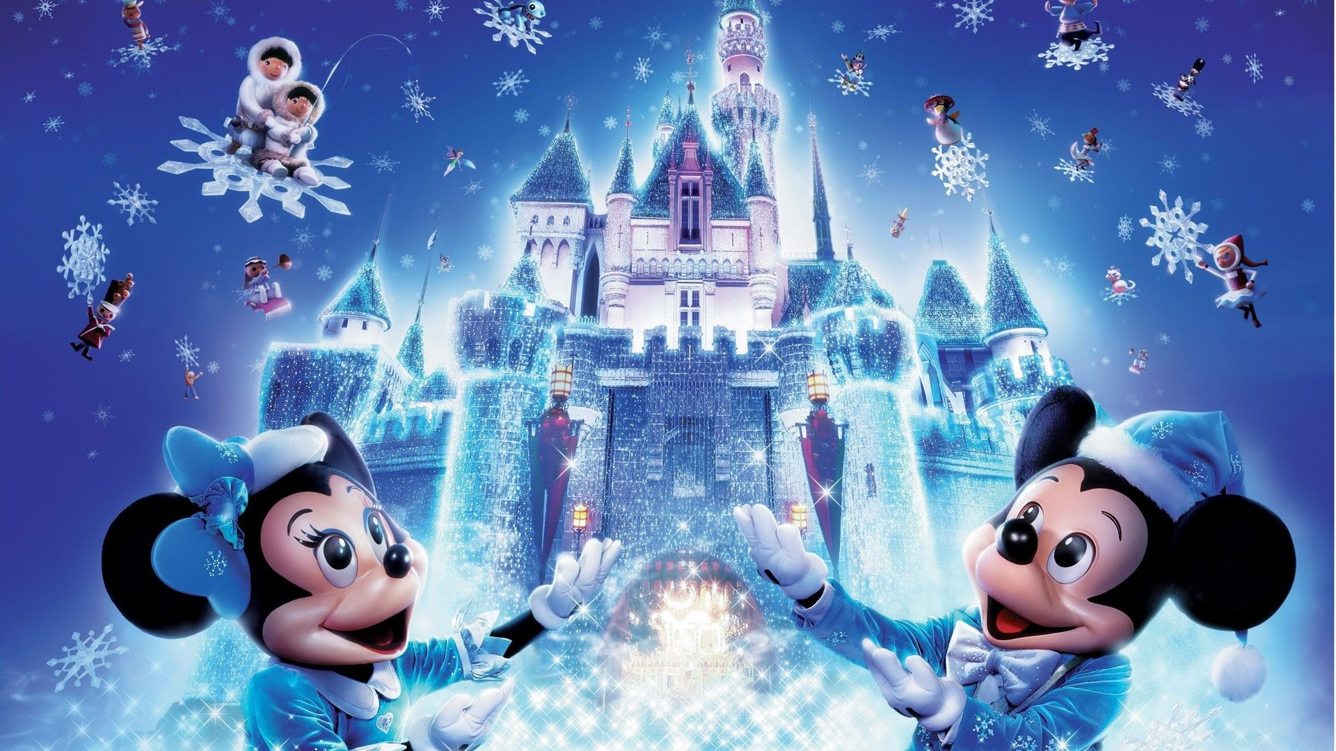 116 Mickey Mouse Hd Wallpapers Background Images Wallpaper Abyss