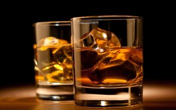 Food - Whisky Wallpapers and Backgrounds ID : 327456
