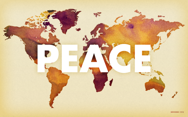 Misc Word Map Peace HD Wallpaper | Background Image