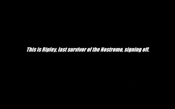 Film Alien Fond d'écran HD | Image