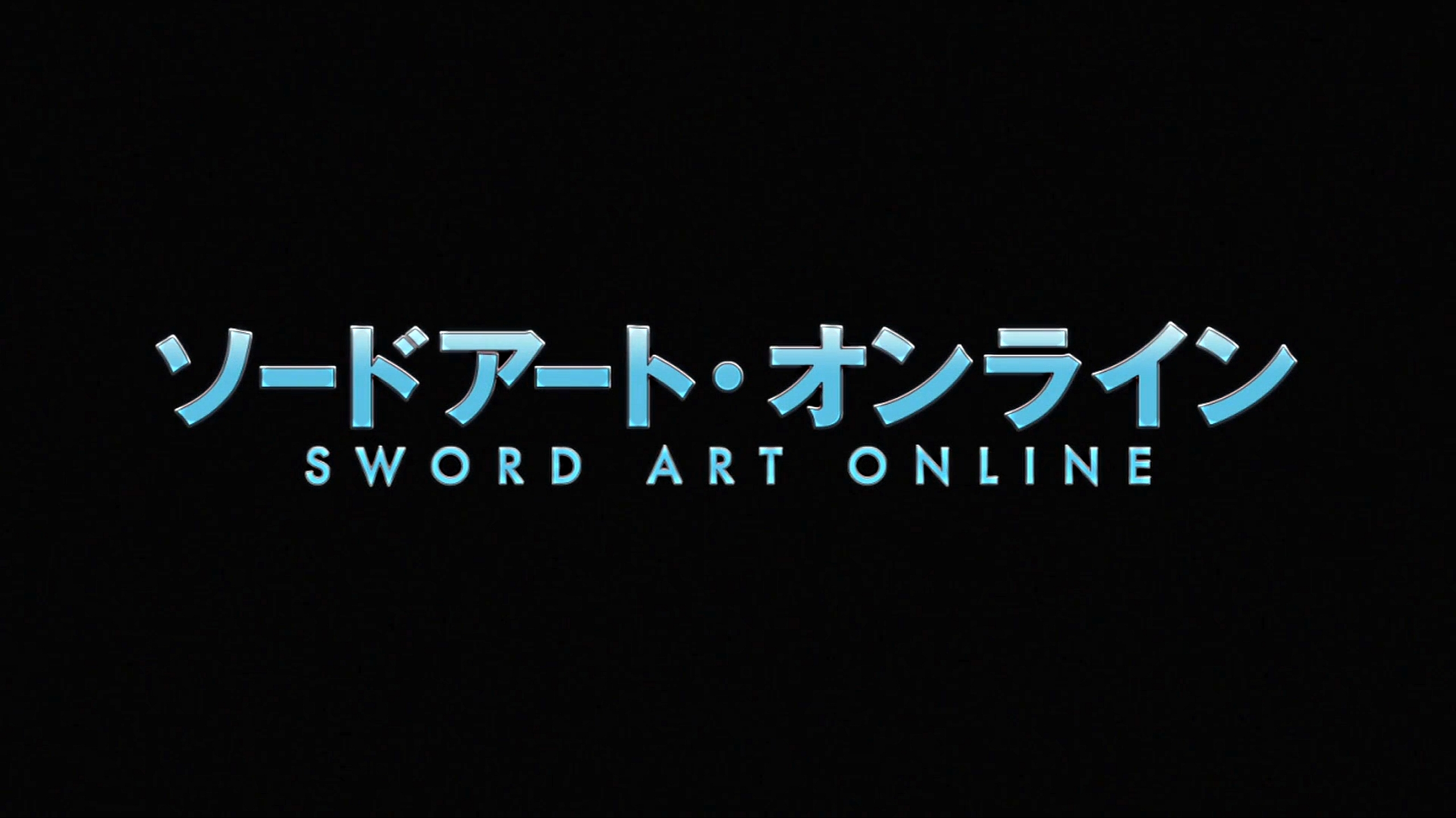 2452 Sword Art Online Hd Wallpapers Background Images
