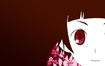HD Wallpaper | Background ID:328117