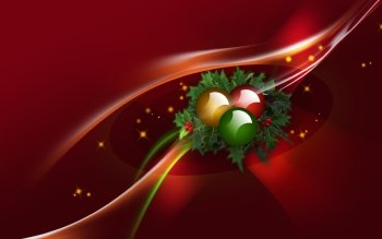 Holiday - Christmas Wallpapers and Backgrounds ID : 328313