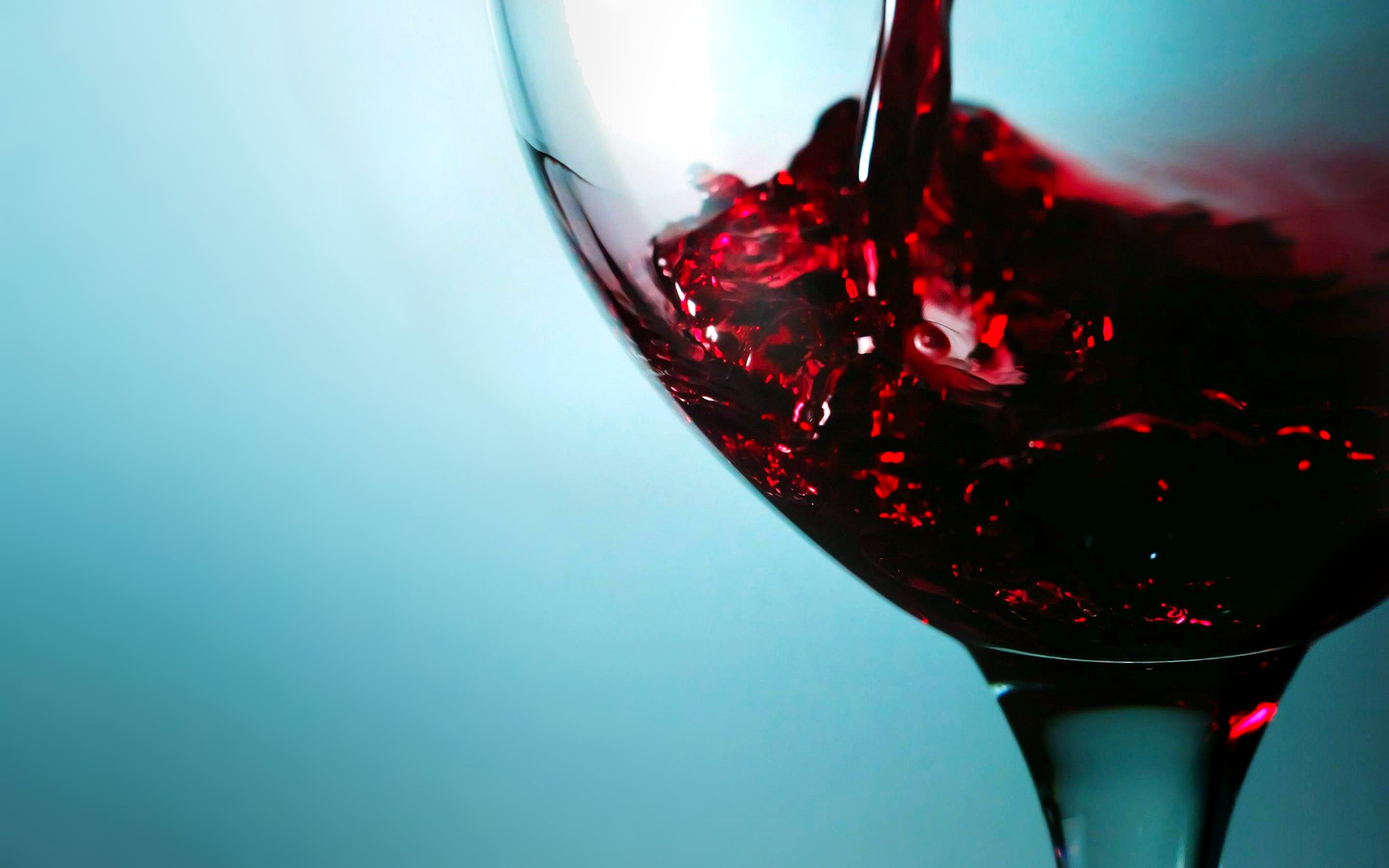 250 Wine Hd Wallpapers Background Images Wallpaper Abyss
