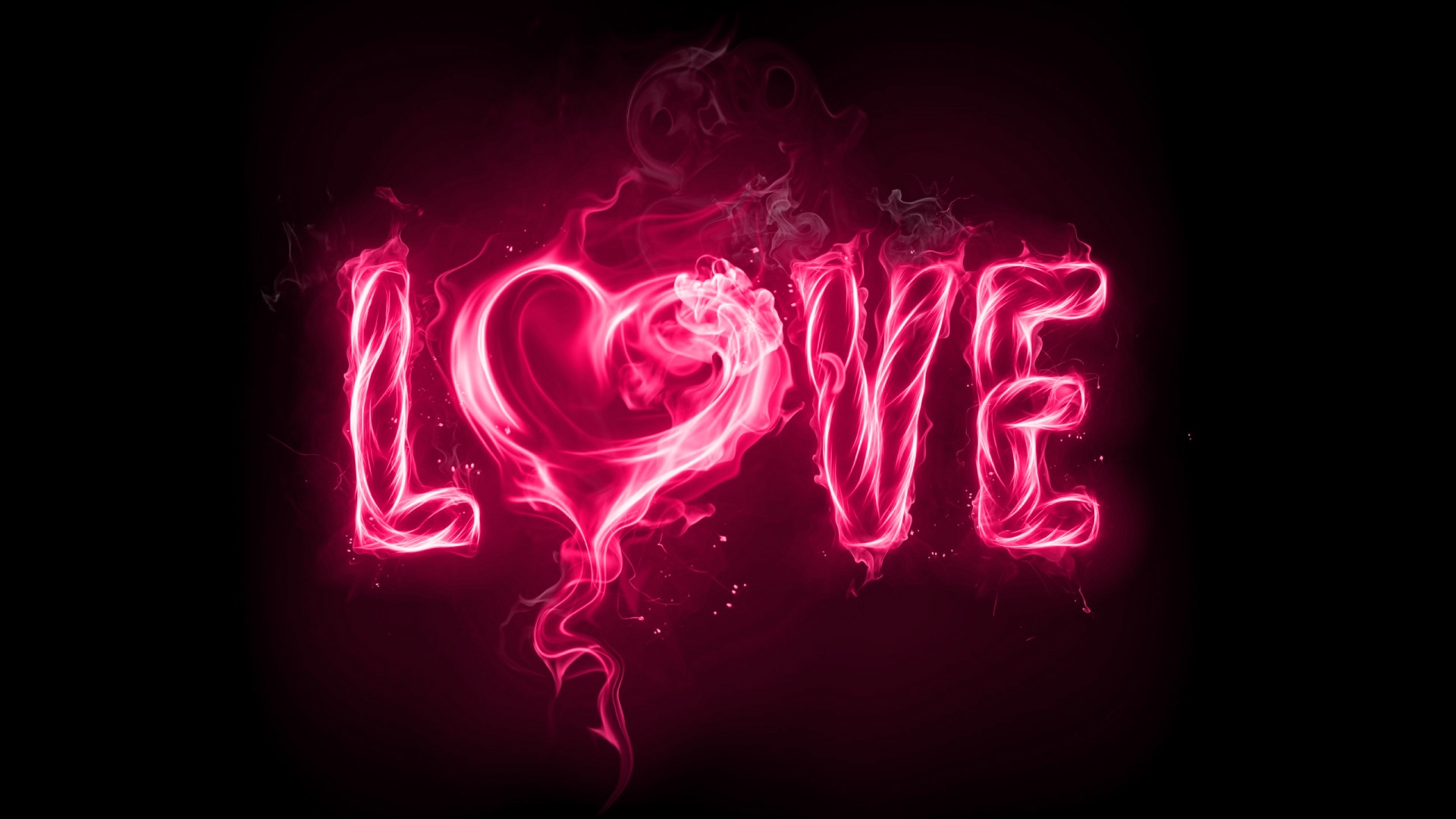 love full hd wallpaper and background image | 1920x1080 | id:329944